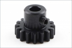 Pinion Gear (16T/1.0M/