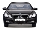 Double Eagle Mercedes-Benz E350 (4 Channel) 1:16