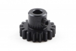Pinion Gear (20T/1.0М/ф5.0)