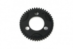TM G4 Duro 2 Speed 2nd Spur Gear 47T (use with 502284 & 502285)