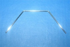 Stabilizer Bar(1.5)(ZX-5/TF-5)