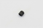 Fly Wheel Nut (Scorpion XXL GP)