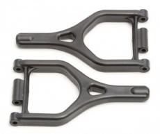 MGT Front/rear Upper Suspension Arms (pair)