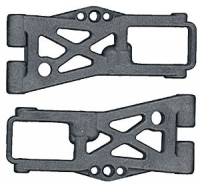 Рычаг передний TC4 Suspension Arms, front