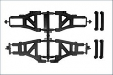 Suspension Arm SetFAZER