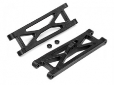 Рычаги передние Composite Front Suspension ARM SET