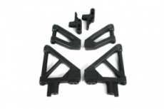 TM G4 Front Arm Set