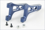 Aluminum Upper Sus. Arm (for Drt/drx)-
