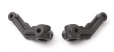 FT Steering Block, Inline (left & right) 2шт