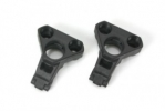 G4 Rear Hub Carrier(pair)
