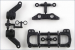 Front Knuckle &Hub Carrier Set(RB5/RB5