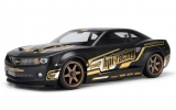 HPI Sprint 2 Drift Camaro RTR 2.4GHz 1/10(NEW)