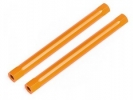 Joint 7x82mm (ORANGE/2pcs)