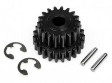Шестерня КПП - HD Drive Gear 18-23 Tooth (1M)