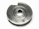 Муфта второй передачи Clutch Holder (FOR 21-25 ENGINE/2ND/SAVAGE 3 Speed)