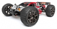 HPI Trophy 4.6 Truggy RTR 2.4G (NEW)