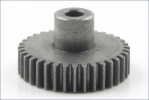 Pinion Gear(34T-48P)
