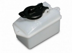 Racing Fuel Tank (100CC)