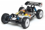 Associated RC8.2 RS RTR 2.4G 1/8