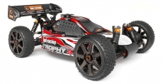 HPI Trophy 3.5 Buggy RTR 2.4GHz 1/8