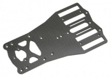 12R5 Chassis T-Plate