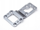 Радиоплата (Blackout MT)