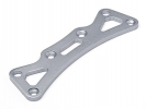 Задняя верхняя дека (Blackout MT)