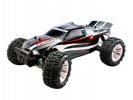 Радиоуправляемый Монстр 1:10 Off-road Monster Truck Blade SS 4WD, GO.18, RTR, 2.4G, Waterproof