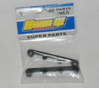 M0513 Car Cover Support Base