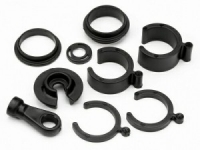 детали амортизаторов - Shock Spacer Parts SET