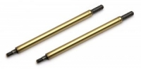 Шток амортизатора Shock Shaft 32 Stroke RC8T
