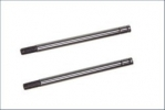 Shock Shaft(42/2Pcs)
