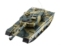 Heng Long 1/24 TYPE 90 RTR