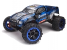 REMO HOBBY Dinosaurs Master 8036 4WD 2.4G 1:8 с элементами тюнинга