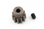Gear, 11-T pinion (32-p) (mach. steel)/ set screw